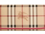 Lunar New Year Burberry 39156481