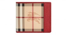 Lunar New Year Burberry 39225781