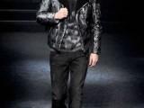 Philipp Plein uomo FW14-15 24