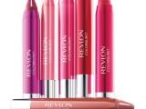 Revlon ColorBurst Lacquer