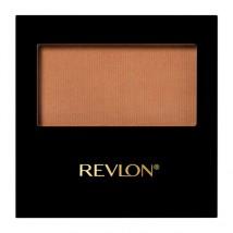 Revlon bronze