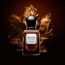 Revlon smalto Autumn Spice