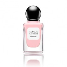 Revlon smalto pinkpineapple