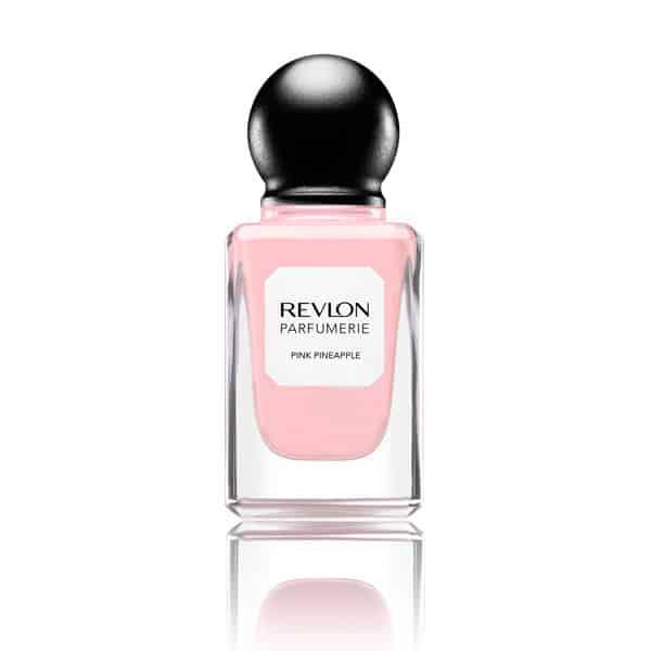 Revlon smalto pinkpineapple