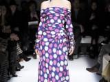 Schiaparelli haute couture Parigi 01