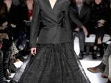 Schiaparelli haute couture Parigi 02
