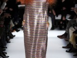 Schiaparelli haute couture Parigi 06