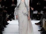 Schiaparelli haute couture Parigi 07