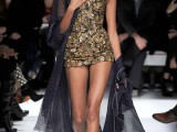 Schiaparelli haute couture Parigi 08