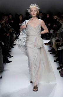 Schiaparelli haute couture Parigi 09