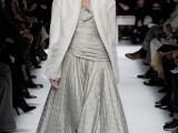 Schiaparelli haute couture Parigi 10
