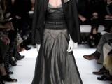 Schiaparelli haute couture Parigi 11
