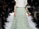 Schiaparelli haute couture Parigi 12