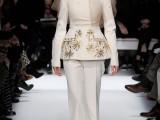 Schiaparelli haute couture Parigi 13