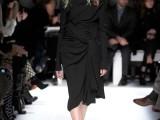 Schiaparelli haute couture Parigi 14