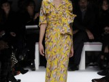 Schiaparelli haute couture Parigi 15