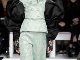 Schiaparelli haute couture Parigi 18
