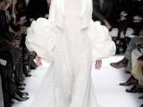 Schiaparelli haute couture Parigi 19