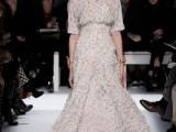 Schiaparelli haute couture Parigi 20