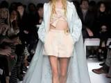 Schiaparelli haute couture Parigi 21