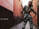 SCADA SPORT e ESCADA - la fall winter 2014