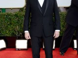 Steve-Coogan-attends-the-71st-Annual-Golden-Globe-Awards-held-at-The-Beverly-Hilton-Hotel-on-January-12,-2014-in-Beverly-Hills,-California