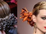 capelli ad alta moda roma