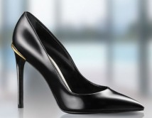 Scarpe donna - le Eyeline Pumps di Louis Vuitton
