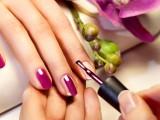 perfetta Manicure