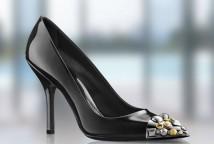 Scarpe donna - le Merit Pumps di Louis Vuitton