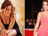 Interviste: Antonella Ponziani, il Bello di una Donna
