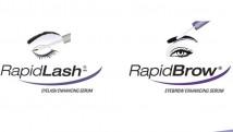 RapidLash® & RapidBrow®