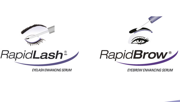 RapidLash® & RapidBrow®