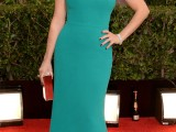 witherspoon,reese-calvin-klein-collection-GOLDEN-GLOBE
