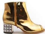 Audrey's-bootie-gold-rid