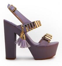 Audrey's-high-heels-lavander-rid
