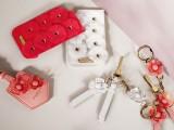Burberry San Valentino Donna accessori