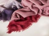 Burberry San Valentino Donna sciarpa
