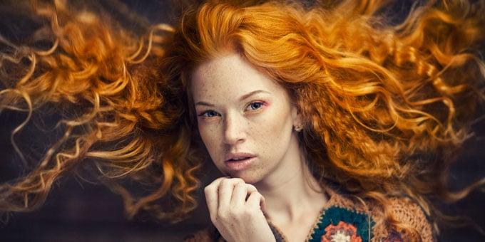 La crema contro pigmentary nota per donne incinte