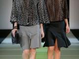 Giorgio-Armani-Womenswear-FW1415-#1