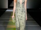 Giorgio-Armani-Womenswear-FW1415-#3