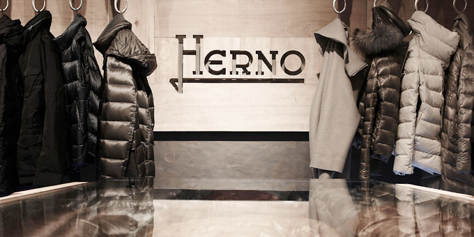 HERNO---Sylt-shop---Germany