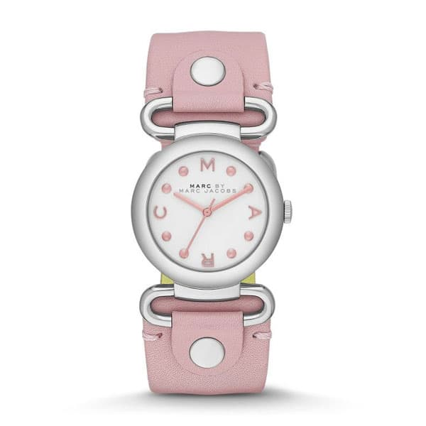 Marc by Marc Jacobs SS-2014 watches