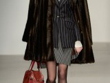Vivienne Westwood Red Label AW14/15