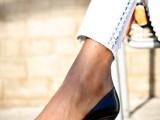 Christian Louboutin : i modelli piu' chic