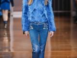Versace Milano Donna FW 14-15 01