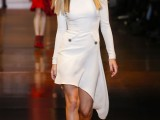 Versace Milano Donna FW 14-15 07