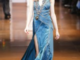Versace Milano Donna FW 14-15 11