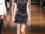 Versace Milano Donna FW 14-15 21