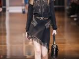 Versace Milano Donna FW 14-15 25